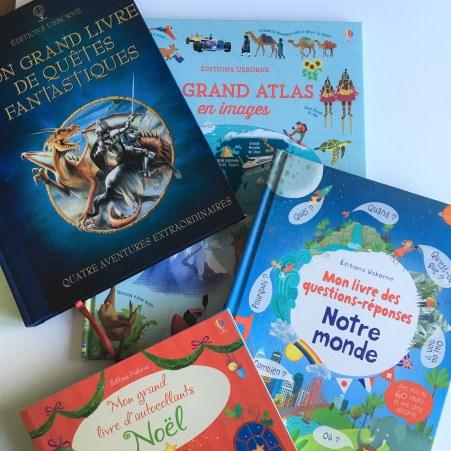 Quels Livres Offrir Pour Un Petit Garcon De 5 Ans