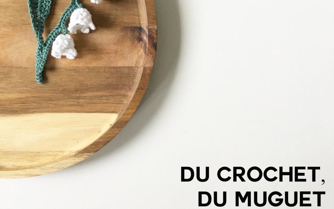 Le livre DIY du jour : 100 fleurs au tricot et au crochet – Lesley Stanfield – Editions France Loisirs