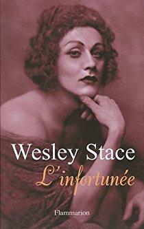 L'infortunée - Westley Stace