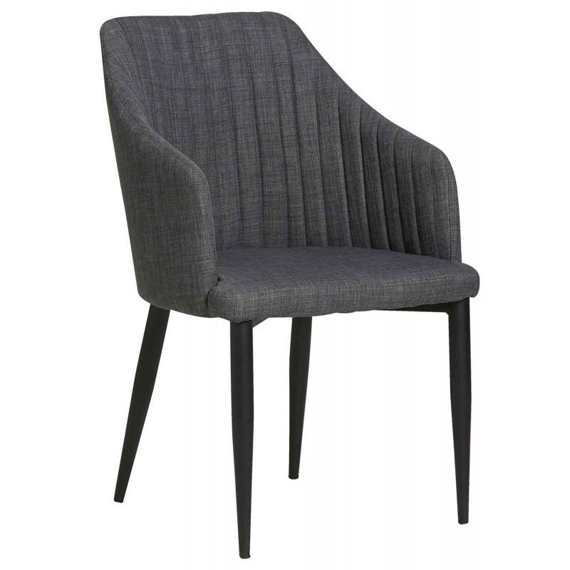 Dani-fauteuil-gris-fonce-dansmamaison-