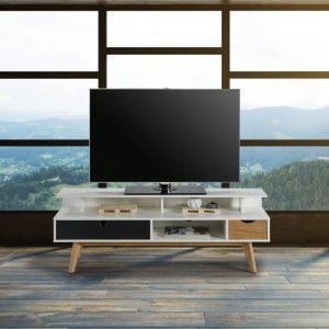 cris meuble tv