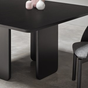 ARQ TABLE