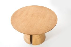 cep table