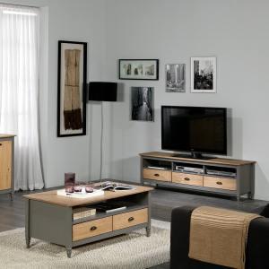 iryna meuble tv
