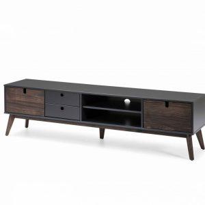 kiara meuble tv