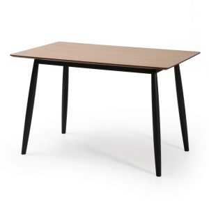 orbe table