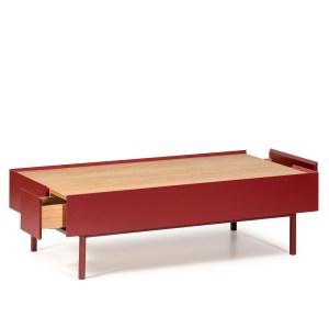 Arista table basse