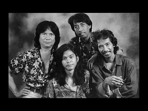 11 Musisi Penyanyi Legendaris Di Indonesia Yang Karyanya Tidak Lekang Oleh Waktu Dans Media