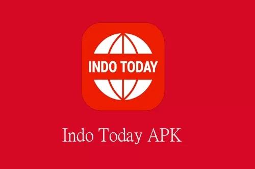 """Baca berita bisa menghasilkan uang menggunakan aplikasi """"Indo Today"""""""