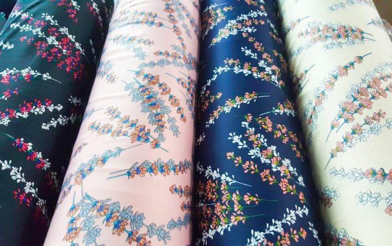 contoh jenis kain maxmara