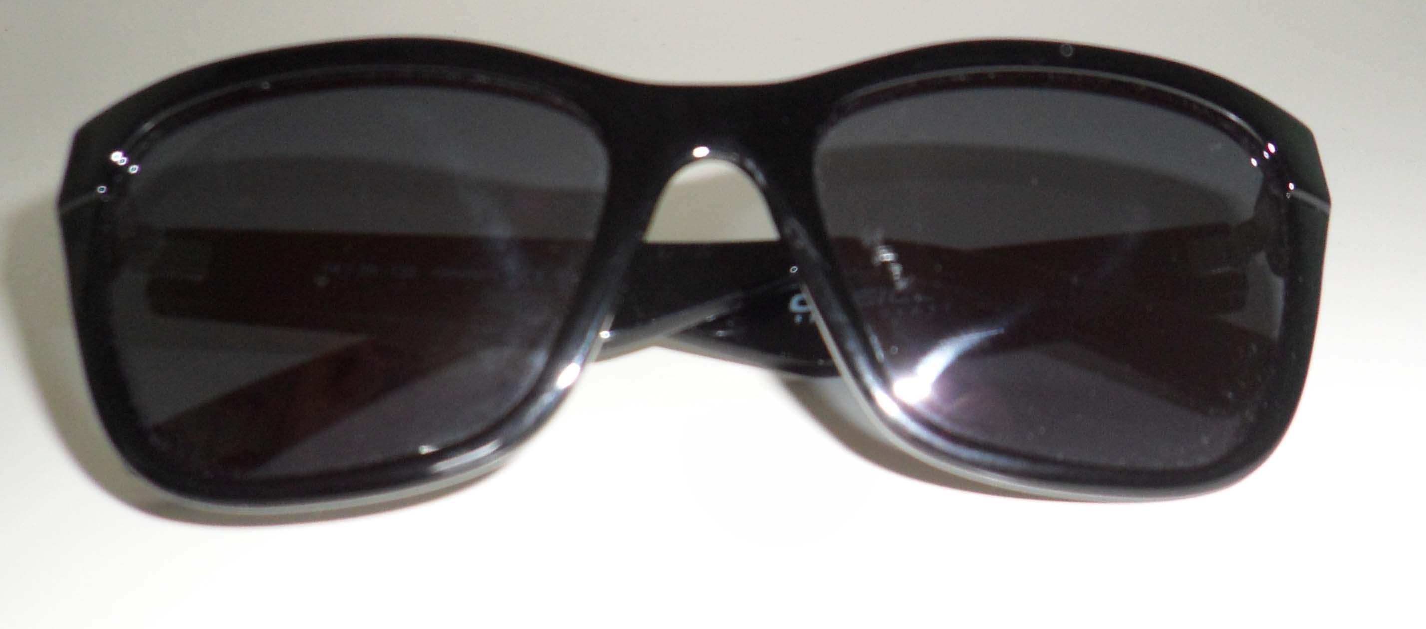 Good Morning Sunshine (lunettes de soleil Ray-Ban) - Dans Mon Sac ... 1d5f61982f5d