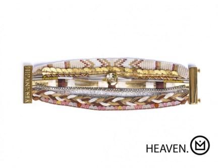heaven bracelet hipanema