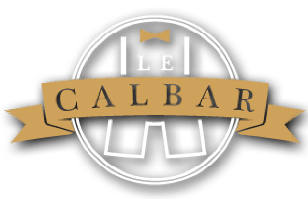 Cal Bar Paris Calbar
