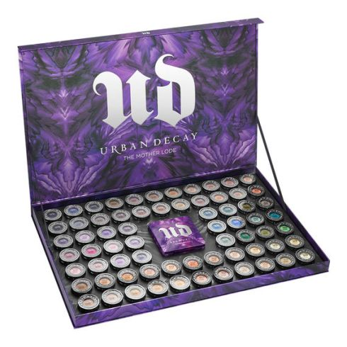 Coffret The Mother Lode