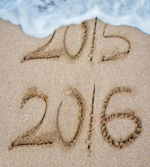 best of beauté 2015 - nouveauté beauté 2016