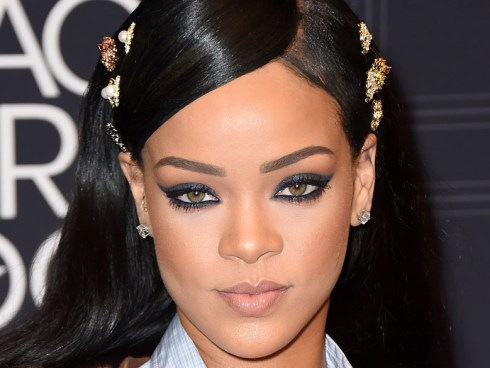 Fenty Beauty Rihanna makeup maquillage avis blog
