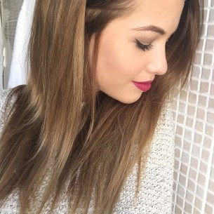 Enjoyphoenix Marie compte Snapchat youtube blog beauté