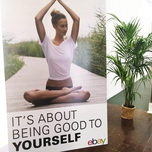 Julie HappynGood blog healthy beauté bien-être buddha bowl smoothie bowl
