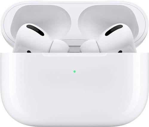 Ma wishlist cadeaux d'anniversaire mes idées de cadeaux pour mes 36 ans airpods pro apple amazon