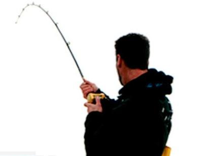Comment conserver les appâts vers de terre pour la pêche
