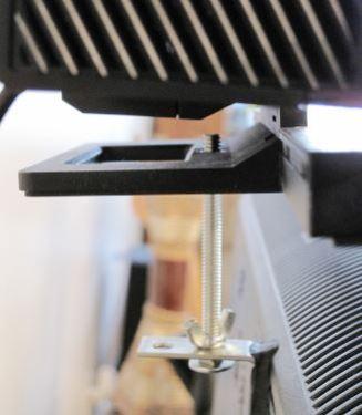 Kinect6