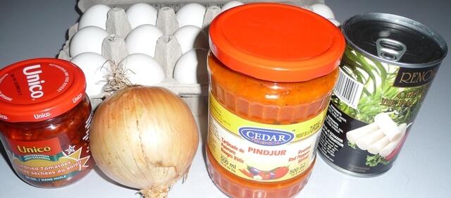 ingredient carre coeur de palmier tp