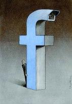 satirical-illustrations-addiction-technology-12__605