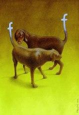 satirical-illustrations-addiction-technology-17__605