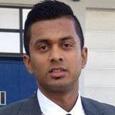 Nilsan Apputhurai