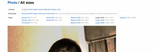 Screenshot from 2013-11-15 09:45:58
