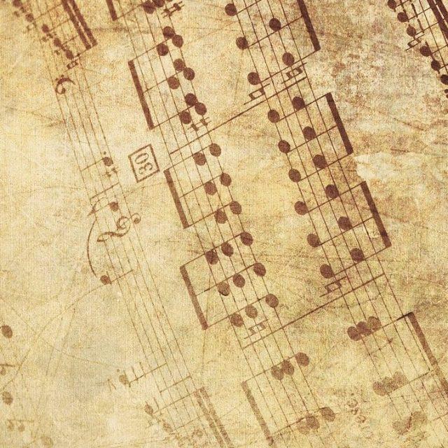 Curso-Online-De-Música-Seninário