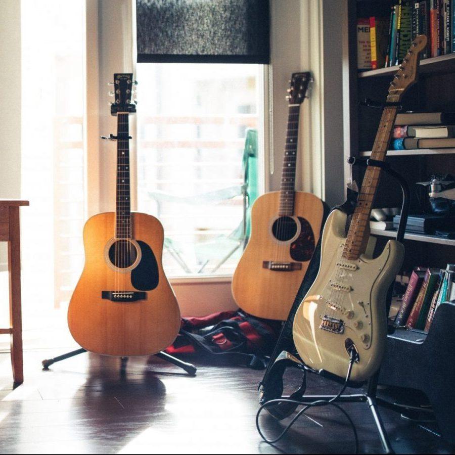 Quarto Semestre – Curso Online de Música