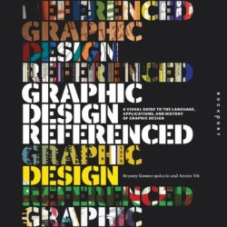 GD_BannerPage_Book