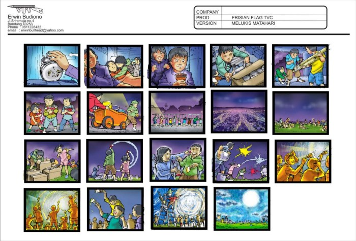 Storyboards_FFI