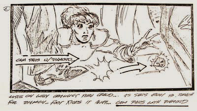 Storyboards_Indiana