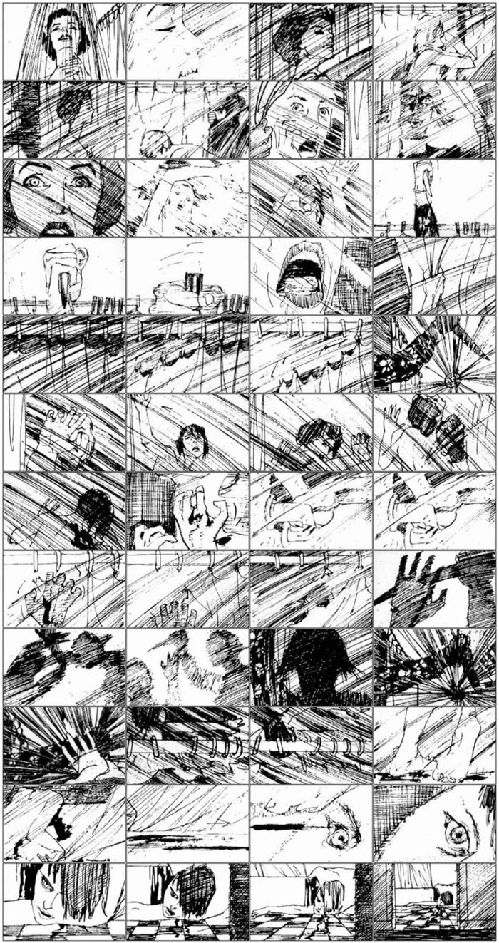 Storyboards_PsychoSaulB