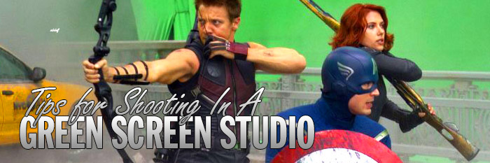 VFX_Banner_GreenScreenStudio