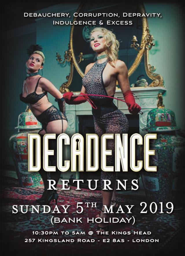 Decadence_Flyer