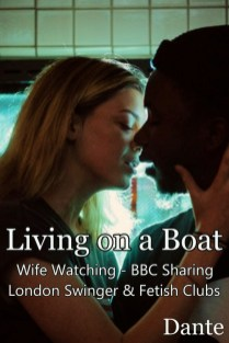 Living on a boat - Swinger club Story Home