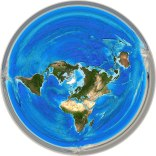 1200px-Physical_world_map_in_Hellerick_triaxial_boreal_projection