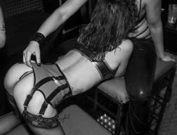 Erotic Art 25