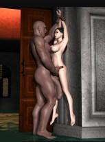Erotic Art 16