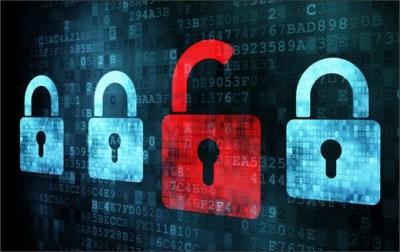 DANTILA Technologies Cybersécurité