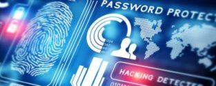 DANTILA Technologies Cybersécurité 2