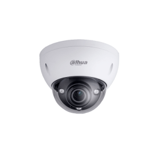 Caméra IP dôme Dahua