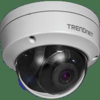 Caméra ip TRENDnet