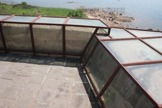 Dan Tomozei - Marela Zid la Marea Bohai 3