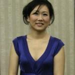 Xie Jingxian