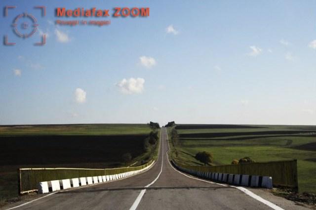 Basarabia-Bucovina-Info-de-Cristina-Nichitus-Roncea-pe-Mediafax-Zoom