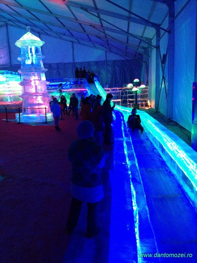 Festivalul ghetii si zapezii Beijing 2014 3